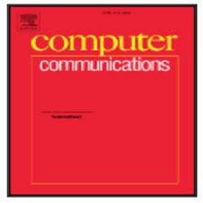 Multi-objective Embedding of Software-Defined-taliem-ir
