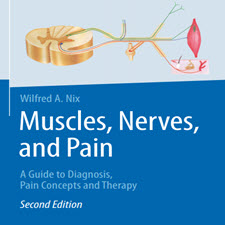 Muscles.Nerves.and.Pain.A.Guide.to.Diagnosis.[taliem.ir]