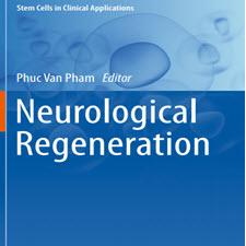 Neurological.Regeneration.(Stem.Cells.in.Clinical.Applications).[taliem.ir]