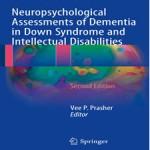 Neuropsychological.Assessments.of.Dementia.[taliem.ir]