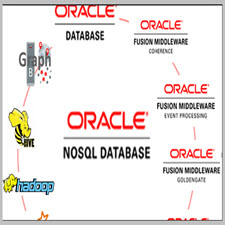 NoSQL Systems for Big Data Management[taliem.ir]
