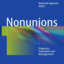 Nonunions.Diagnosis.Evaluation-taliem.ir