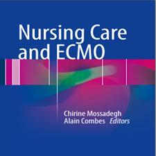 Nursing.Care.and.ECMO[taliem.ir]