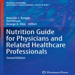 Nutrition.Guide.for.Physicians.and.Related.Healthcare.[taliem.ir]