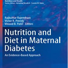 Nutrition.and.Diet.in.Maternal.Diabetes.[taliem.ir]