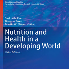 Nutrition.and.Health.in.a.Developing.[taliem.ir]