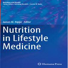 Nutrition.in.Lifestyle.Medicine.(Nutrition.and.Health).[taliem.ir]