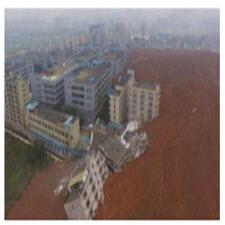 On civil engineering disasters-taliem-ir