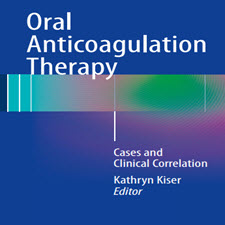 Oral.Anticoagulation.Therapy.Cases.[taliem.ir]