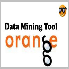 Orange Data Mining Toolbox in Python[taliem.ir]