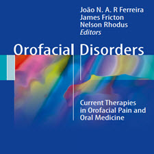 Orofacial.Disorders.Current.Therapies.[taliem.ir]