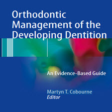 Orthodontic.Management.of.the.Developing.[taliem.ir]
