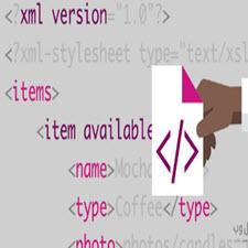 PHP va kar ba failha-taliem-ir