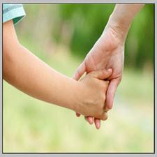 Parenting interventions[taliem.ir]