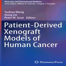Patient-Derived.Xenograft.Models.of.Human.[taliem.ir]