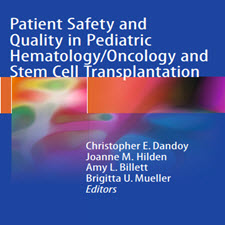 Patient.Safety.and.Quality.in.Pediatric.Hematology.[taliem.ir]