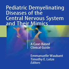 Pediatric.Demyelinating.Diseases.[taliem.ir]