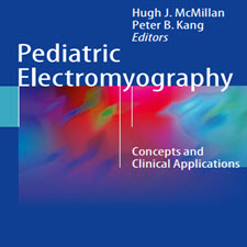 Pediatric.Electromyography.Concepts.and.Clinical.Applications.[taliem.ir]