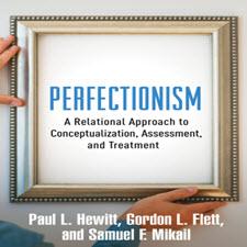 Perfectionism.A.Relational.Approach.[taliem.ir]