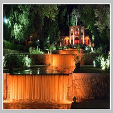 Persian Garden[taliem.ir]