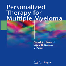 Personalized.Therapy.for.Multiple.Myeloma.[taliem.ir]