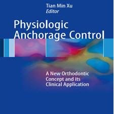 Physiologic Anchorage Control