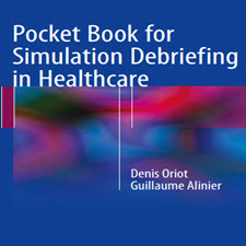 Pocket.Book.for.Simulation.Debriefing.in.Healthcare.[taliem.ir]