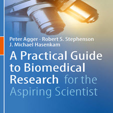 Practical.Guide.to.Biomedical.[taliem.ir]