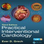 Practical.Interventional.Cardiology.[taliem.ir]