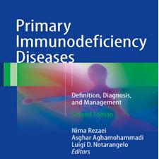 Primary.Immunodeficiency.Diseases.Definition.Diagnosis.[taliem.ir]