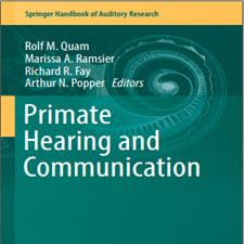 Primate.Hearing.[taliem.ir]