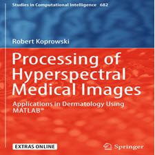 Processing.of.Hyperspectral.Medical.Images.[taliem.ir]