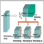 Progressive Collapse Assessment of Multistory Reinforced Concrete[taliem.ir]