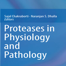 Proteases.in.Physiology.and.Pathology.[taliem.ir]