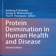 Protein.Deimination.in.Human.Health.and.Disease.Second.Edition.[taliem.ir]