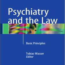 Psychiatry.[taliem.ir]