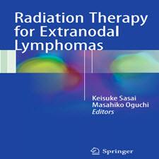 Radiation.Therapy.for.Extranodal.[taliem.ir]
