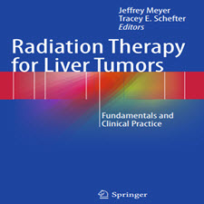 Radiation.Therapy.for.Liver.Tumors.[taliem.ir]