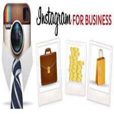 رمز و راز تجارت در اینستاگرام