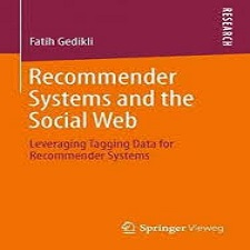 recommender-systems-and-the-social-web