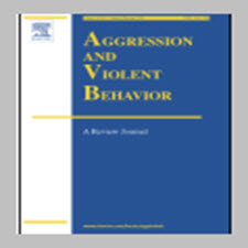 Relationship between emotional intelligence and aggression[taliem.ir]
