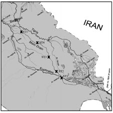 Download Reuse of Iraqi Agricultural Drainage Water Using Nanofiltration
