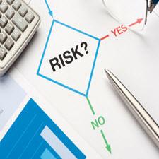 Risk management and financial derivatives An overview[taliem.ir]