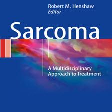 Sarcoma.A.Multidisciplinary.Approach.[taliem.ir]