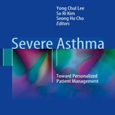 Severe Asthma[taliem.ir]