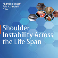 Shoulder.Instability.Across.the.Life.Span.[taliem.ir]