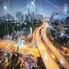 Smart Cities and Digitized Urban Management-taliem-ir