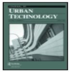 Smart Cities and Mobility-taliem-ir