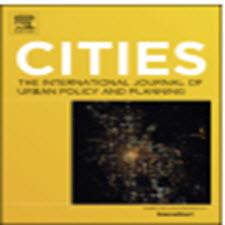 Smart cities A challenge-taliem-ir