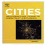 Smart cities with big data-taliem-ir
